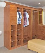 Wardrobe, Bathroom, Ensuite