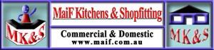 maif.com.au